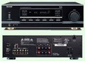 SHERWOOD Receiver RX-4109